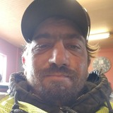 Cowboy from Burlington | Man | 35 years old | Cancer