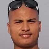 Alfaz from Riyadh | Man | 24 years old | Aquarius
