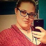 Miranda from Blue Springs | Woman | 24 years old | Aquarius