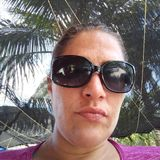Leo from Belle Glade | Woman | 40 years old | Gemini