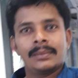Shankar from Samalkot | Man | 33 years old | Aquarius