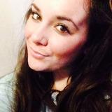 Kieraingram from Oxford | Woman | 23 years old | Gemini