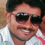 Sangu from Koppal | Man | 30 years old | Leo