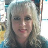 Letitia from Glenwood Springs | Woman | 36 years old | Aquarius