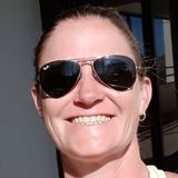 Kennedy from Fort Myers | Woman | 44 years old | Taurus