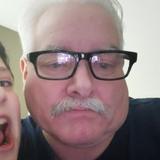 Wayne from Aurora   Man   57 years old   Capricorn