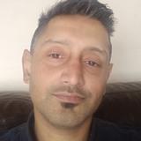 Mazkva from Huddersfield   Man   36 years old   Libra
