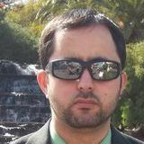 Adamshalash from Westerville | Man | 35 years old | Taurus