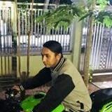 Yusuf from Lamongan | Man | 34 years old | Cancer