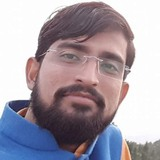 Sonu from Aurangabad   Man   28 years old   Pisces