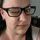 Bianca from Essen   Woman   28 years old   Cancer