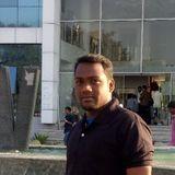 Akhilesh from Hanamkonda | Man | 26 years old | Scorpio