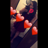 Brooke from Ferriday | Woman | 23 years old | Scorpio