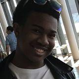 Cj from Upper Marlboro | Man | 21 years old | Aries