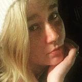 Cassafrass from Martinsburg | Woman | 35 years old | Taurus