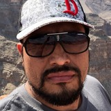 Ronquito from Las Vegas | Man | 39 years old | Cancer