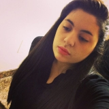 Dede from Maple Ridge | Woman | 25 years old | Pisces