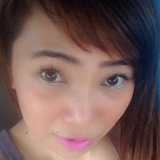 Sheena from Petaling Jaya | Woman | 38 years old | Taurus