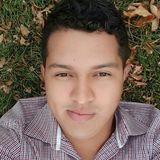 Juandavidsantos from Meridian   Man   28 years old   Sagittarius
