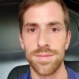 Daniel from Monchengladbach   Man   31 years old   Libra