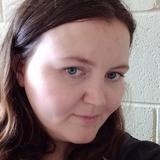Millstaylah9B from Geelong West   Woman   24 years old   Scorpio