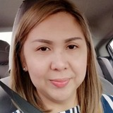 May from Dubai | Woman | 37 years old | Aquarius