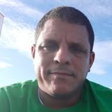 Ángel from Trujillo Alto | Man | 40 years old | Aquarius
