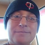 Ricky from Willmar | Woman | 37 years old | Sagittarius