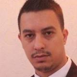 Lawrence from Birmingham | Man | 41 years old | Aquarius