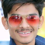 Vishu from Latur | Man | 23 years old | Virgo