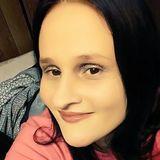 Melissa from Ashland   Woman   36 years old   Virgo