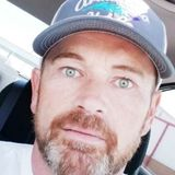 Rayj from Muskogee   Man   46 years old   Cancer