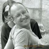 Jairus from Glendale Luke Afb | Man | 39 years old | Capricorn