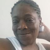 Sunshine from North Las Vegas | Woman | 50 years old | Gemini