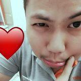 Ihsan from Melaka | Man | 28 years old | Aquarius