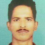 Arunagsu from Digha | Man | 30 years old | Sagittarius