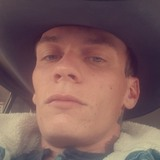 Mase from Longview   Man   24 years old   Capricorn
