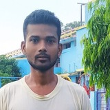 Akash from Budaun | Man | 22 years old | Scorpio