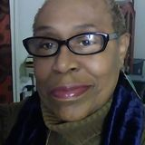 Vee from Providence   Woman   65 years old   Leo