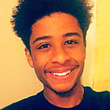 Zay from Fayetteville   Man   22 years old   Capricorn
