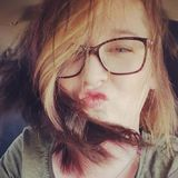 Dooomiii from Rheine | Woman | 29 years old | Scorpio