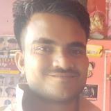 Dabhishek04Z from Bilaspur   Man   20 years old   Gemini