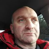 Merab from Bochum | Man | 49 years old | Pisces