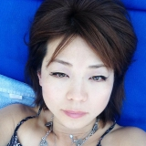 Jasmine from Cupertino | Woman | 34 years old | Capricorn
