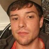 Cj from Bowling Green | Man | 26 years old | Scorpio