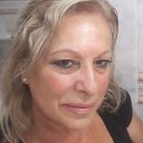 Amanda from Almeria | Woman | 61 years old | Taurus