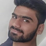 Gay dating site indore
