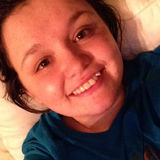 Lovebug from Bonneau | Woman | 22 years old | Capricorn