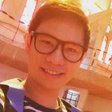 Sai from Toronto | Man | 33 years old | Gemini
