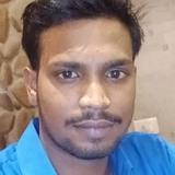 Sohan from Kolkata   Man   27 years old   Taurus